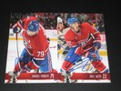 Dale Weise (2014-2015 Team playoff card Signed).jpg