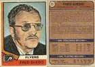 Fred Shero (1974-1975 Topps Front and Back.jpg